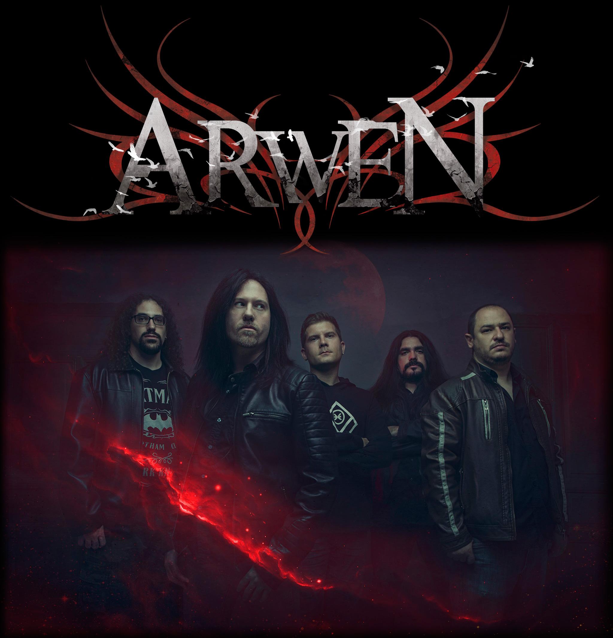 ARWEN METAL
