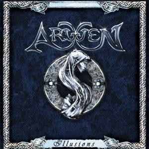 Arwen-Illusions