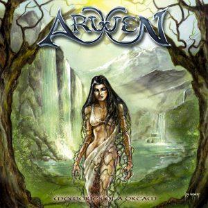 Arwen Memories of a Dream
